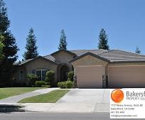 11418 Marazion Hill Ct, Earl Warren Junior High School, Bakersfield, CA
