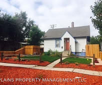 1115 12th Ave, Greeley, CO