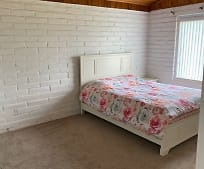 Bedroom, 22531 Ave 27