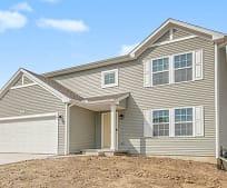 Building, 5380 Glen Eagle Dr