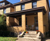 18 Beltzhoover Ave, Pittsburghh, PA
