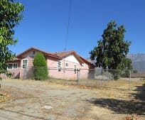 9038 Base Line Rd, Red Hill Park, Rancho Cucamonga, CA