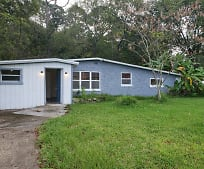 1041 Seminole Ave, 32254, FL