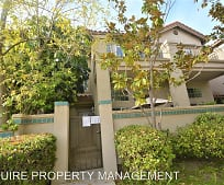 678 Warwick Ave, Acacia Elementary School, Thousand Oaks, CA