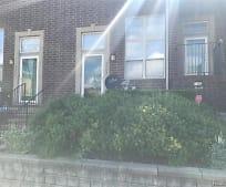 4314 Schaefer Rd 22, Fordson High School, Dearborn, MI