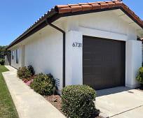 6731 Russelia Ct, Oceanside, CA