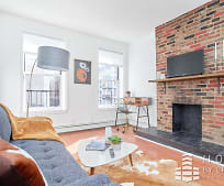 463 W 19th St, Midtown Manhattan, New York, NY