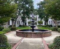 2549 Walton Way, Langford Middle School, Augusta, GA