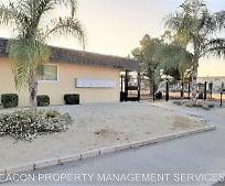 924 S Garfield St, Lodi Sda Elementary School, Lodi, CA