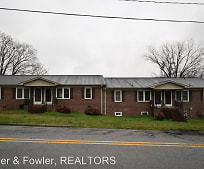 101 Fisher Ferry St, Thomasville, NC