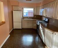 Kitchen, 378 Virginia Ave