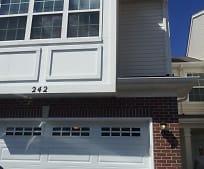 242 S Oak Creek Ln, 60446, IL