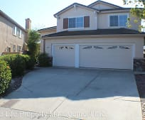6609 Maycrest Ln, Sorrento Valley, San Diego, CA