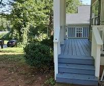 1020 Loma Linda St SW, Intown South, Atlanta, GA