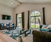 8210 E Del Cristal Dr, McCormick Ranch, Scottsdale, AZ