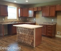 Kitchen, 315 Beech Bend Rd