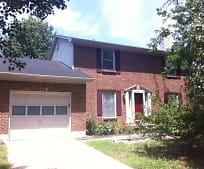 Awe Inspiring Houses For Rent In Richmond Ky Beutiful Home Inspiration Ommitmahrainfo