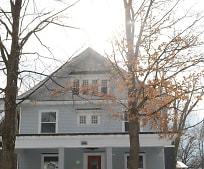 961 W William St, Lovington, IL