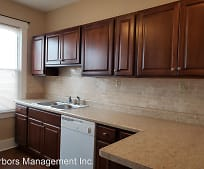 5200 Brightwood Rd, Bethel Park, PA