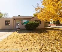 1000 Dexter Ln, Alamogordo, NM