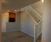 Living Room, 419 W Paseo Celestial