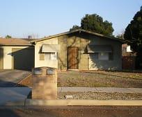 422 Cll Fortuna, Hemet, CA