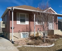 330 W 300 N, Cedar City, UT