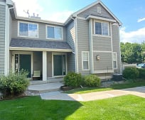 2120 Timber Creek Dr, Timber Creek, Fort Collins, CO