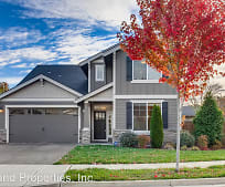 7951 SW Patience Dr, RA Brown Middle School, Hillsboro, OR