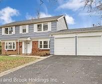 188 Eastbrook Ln, Willingboro, NJ