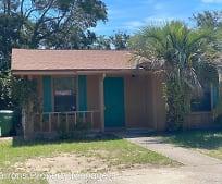 2772 Villa Woods Cir, Gulf Breeze, FL