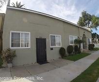 921 Sartori Ave, Torrance, CA