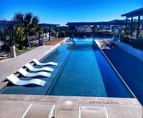 Pool, 7315 Southwest Pkwy