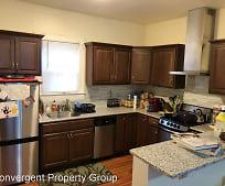 Kitchen, 11 Cateechee Ave