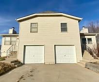 1302 E 152nd Terrace, Olathe Christian School, Olathe, KS