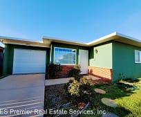 1301 Karen Rd, Tara Hills, CA