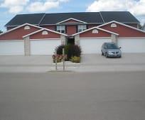 Building, 6689 Windsor Ridge Ln