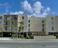 555 NE 123rd St 418-A, North Miami, FL
