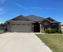 604 Rose Ln, Carl Junction, MO