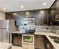 Kitchen, 125 Acacia Cir