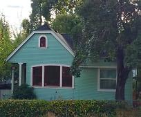 411 S Auburn St, Grass Valley, CA