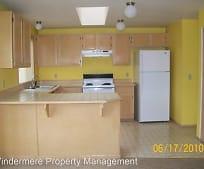 2092 Oxford Ct, Ferndale, WA