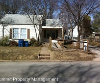 1008 W 9th Ave, Stillwater, OK