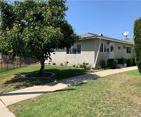 253 S Bandy Ave, 91790, CA