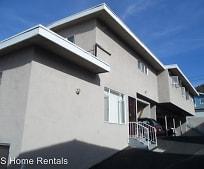 Building, 330 Sierra St