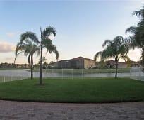 1968 Grey Falcon Cir SW, Osceola Magnet School, Vero Beach, FL