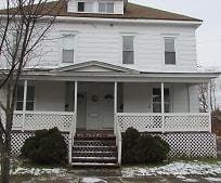 331 McClelland St, Ohio Elementary School, Watertown, NY