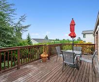 6544 52nd Ave NE, View Ridge, Seattle, WA