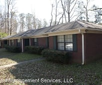1312 Access Rd, Oxford, MS