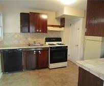 Kitchen, 53 Ferdon Ave